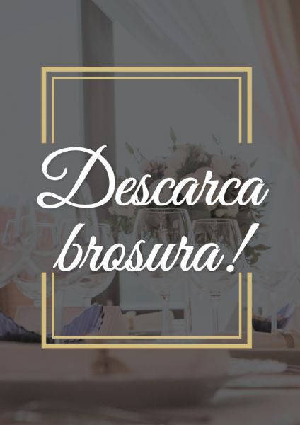 Descarca brosura
